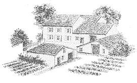 chateau-les-maubats-gironde