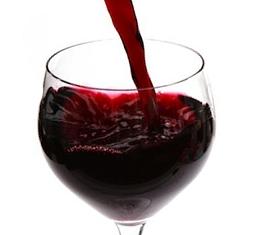 Les sulfites dans le vin de Bordeaux