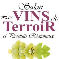 Salon des Vins –  Seclin