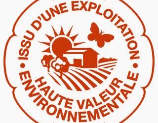 Haute Valeur Environnementale et Qualenvi
