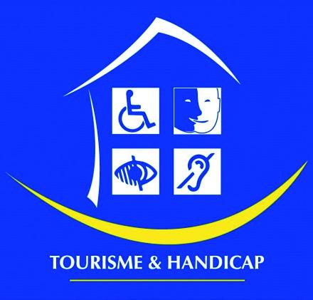 tourisme_handicap