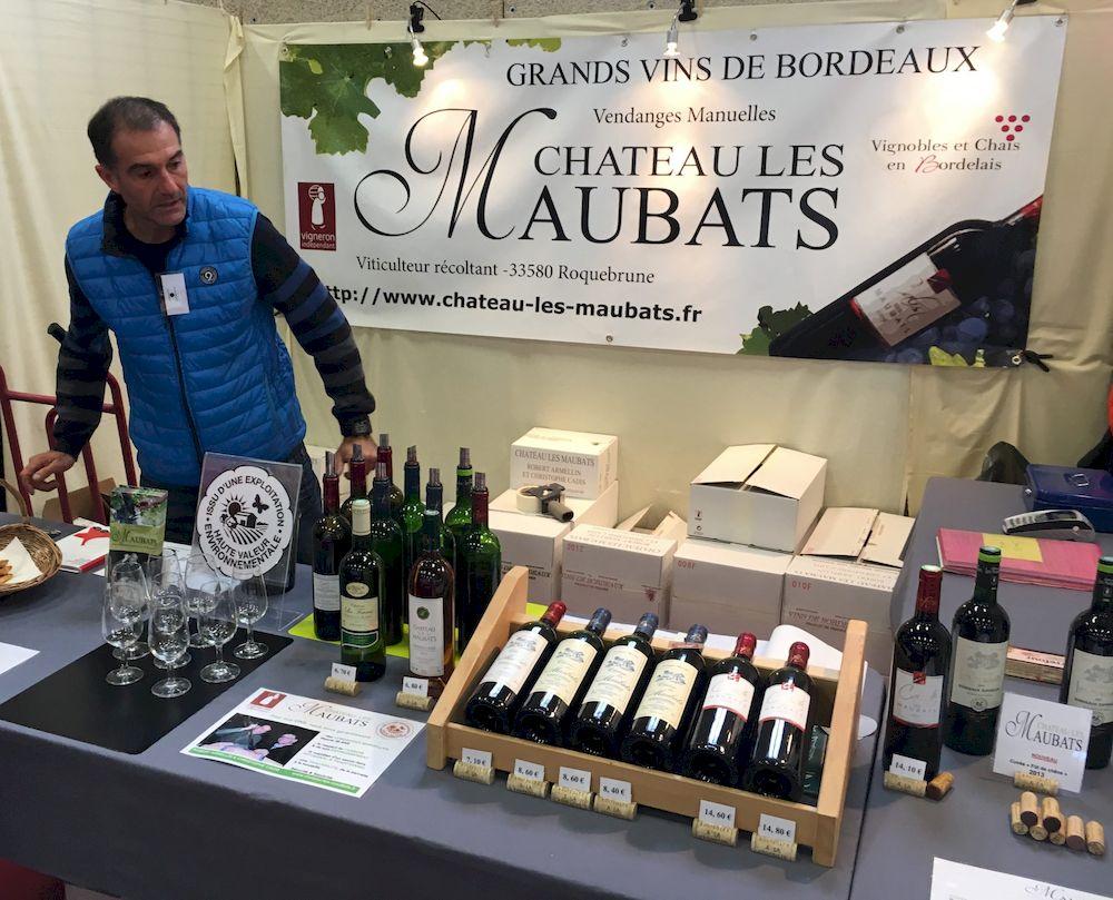 chateau-maubats-vin-bordeaux-foires-salons-vin-1