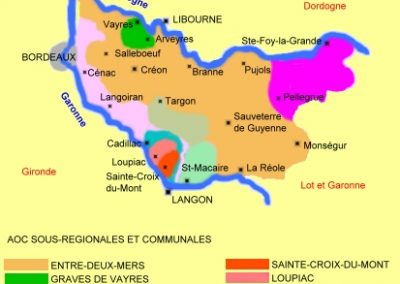 Carte-des-appellations-viticoles-de-l-Entre-Deux-Mers-C-M.CRIVELLARO